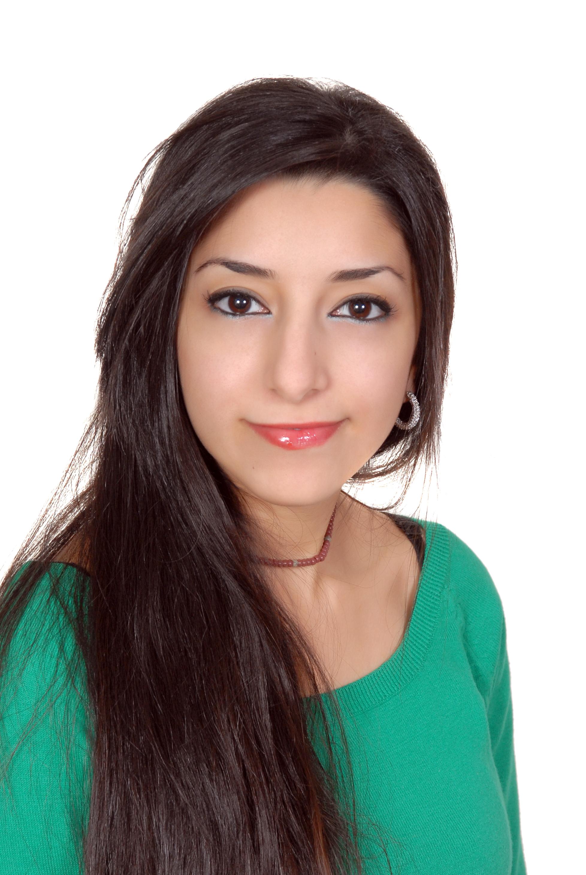 Marwa Ahmad_photo.jpg