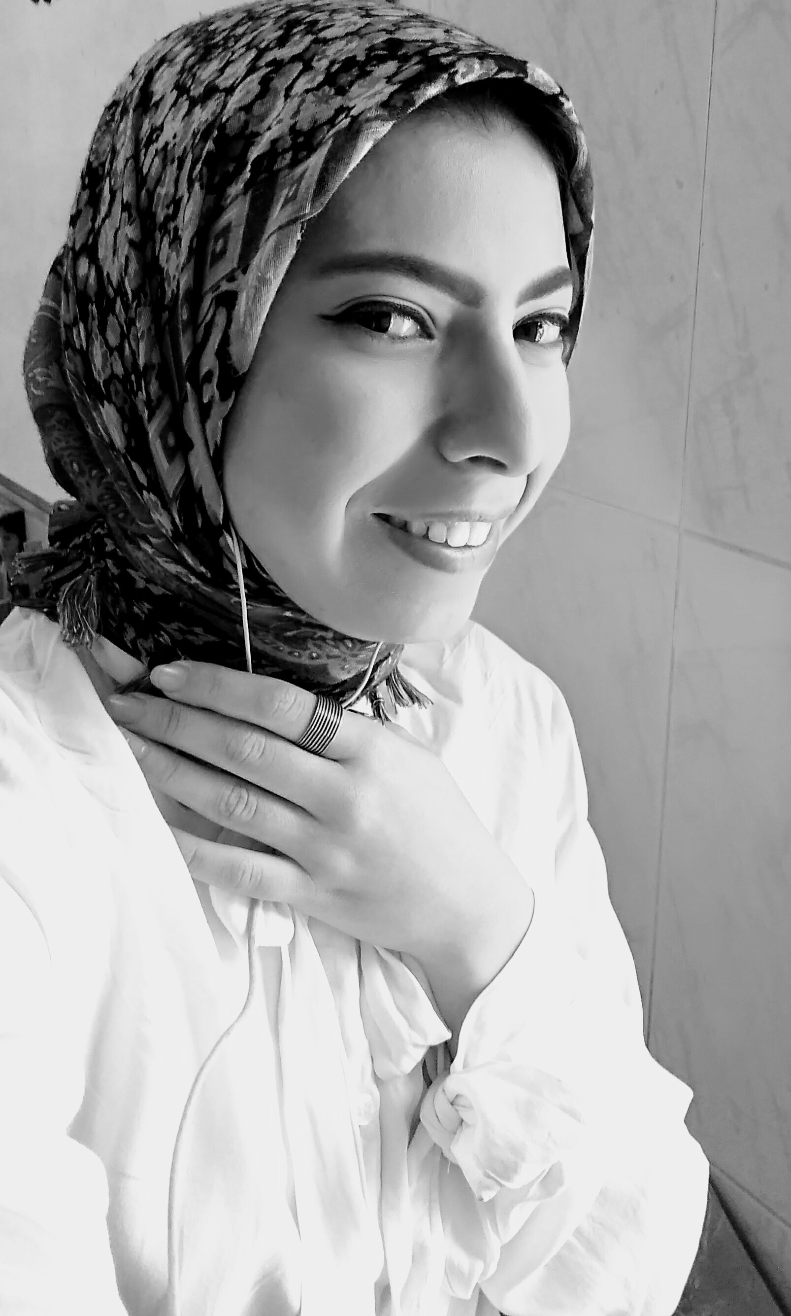 Amira Mousa_photo.jpg