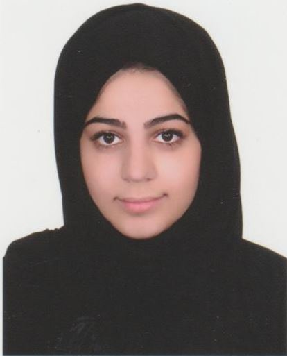 Sara Ali Alhammadi_photo.JPG