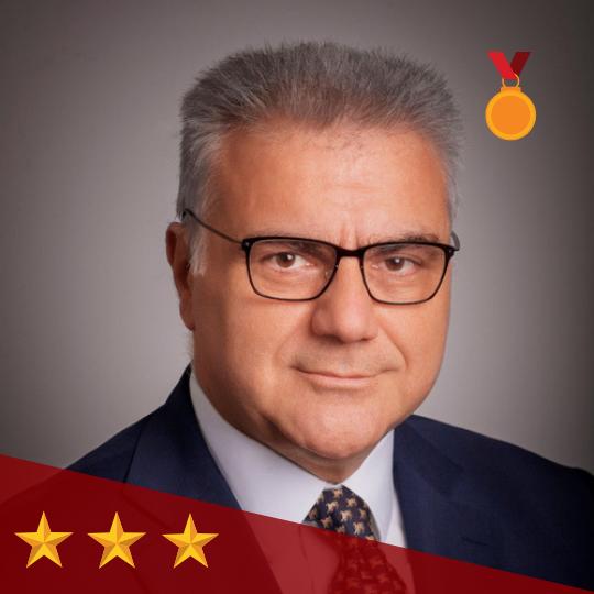 Micahel Economakis.png