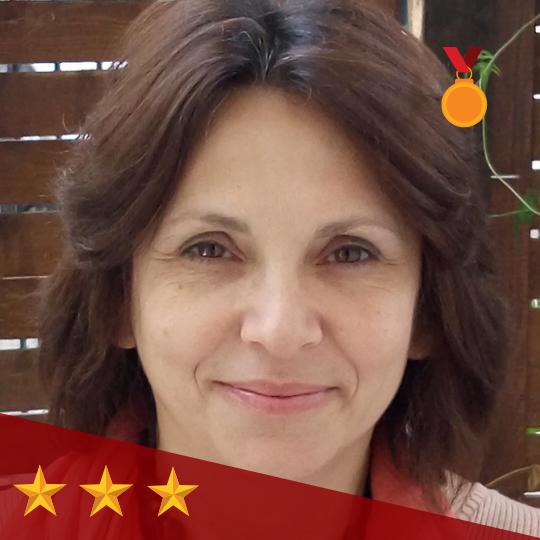 Eleni Glinou.png