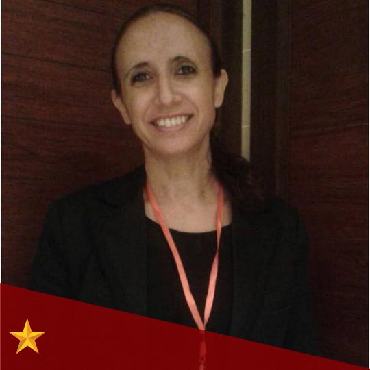 Laila Chiadmi Garcia.png