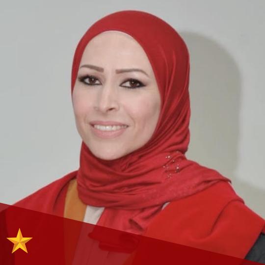 Maram Jameel Noimat.png