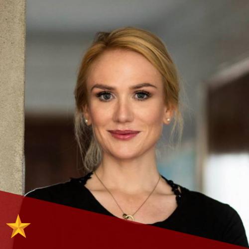 Hanna Kristin Skaftadottir.png