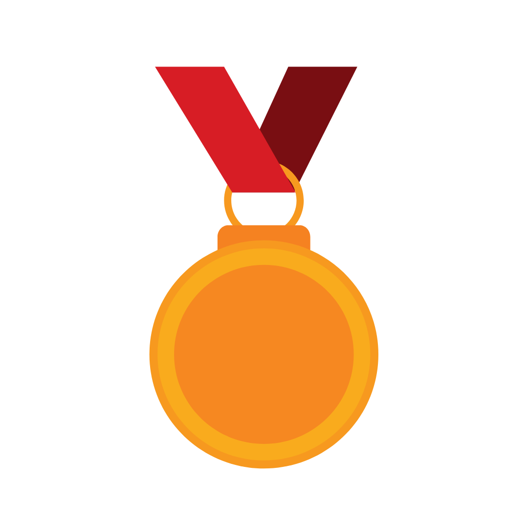 Medalion.png