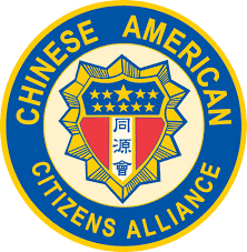 Chinese American Citizens Alliance.png