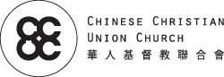 CCUC logo.jpg