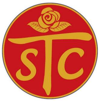 STC logo.PNG