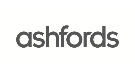 ashfords_logo_2018.png