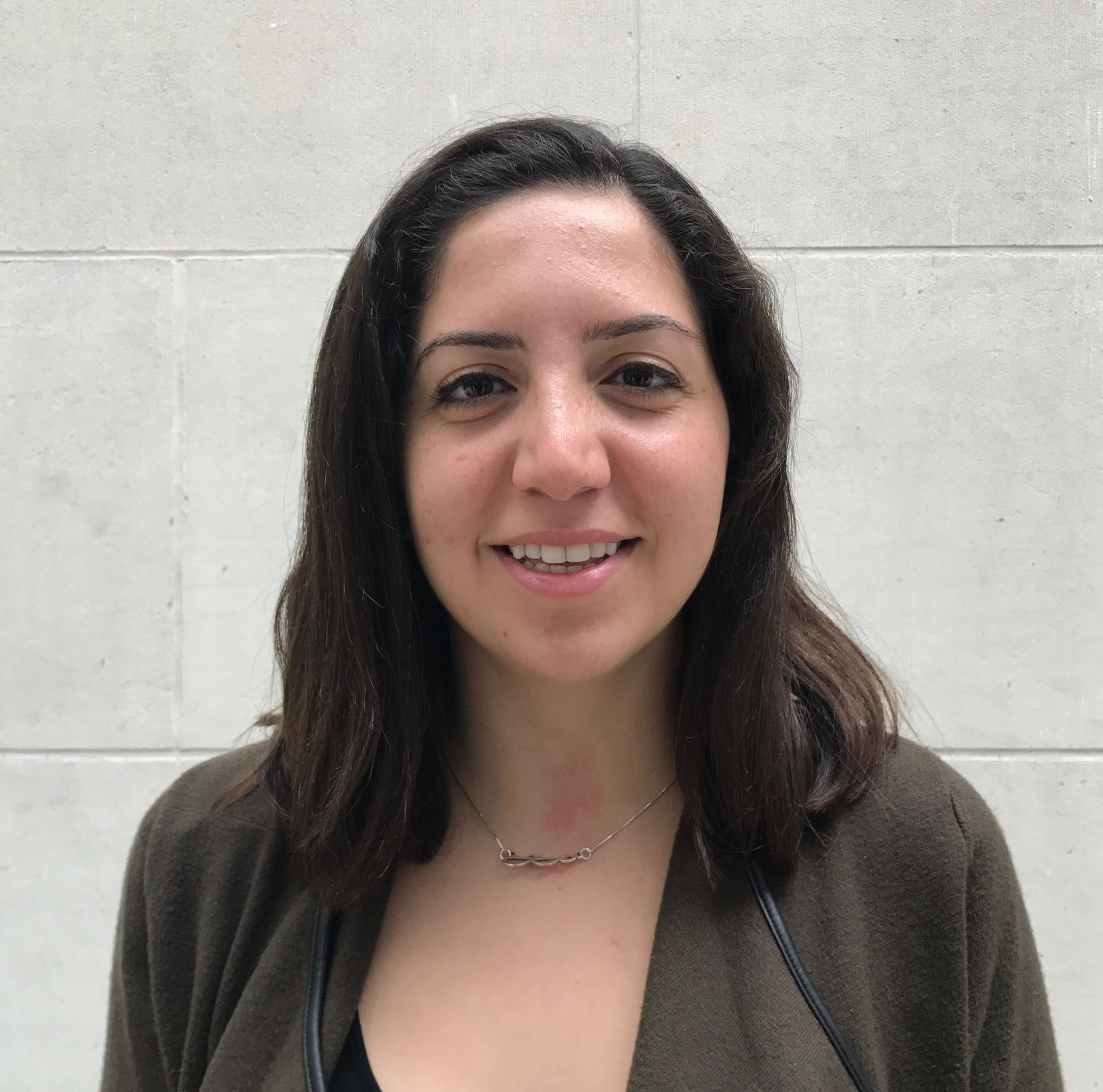 SOCIALS OFFICER - FARAH AL-AMAD - I am a finalist LLB Law student at SOAS and the Law Society Socials Officer. My responsibilities include planning social events for members of the Law Society and anyone interested in attending, mainly the Law Ball. I find these events important as they bring people together and make university life much friendlier and memorable. I hope to make the best out my degree and being in London, both academically and socially, and to encourage members of the society to do the same!