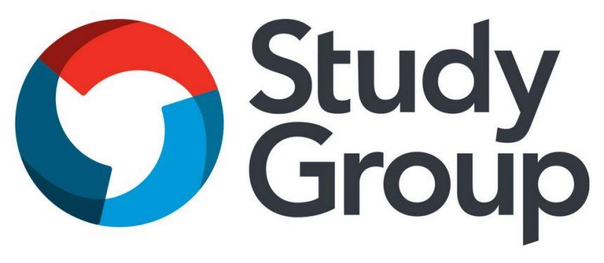 studygrouplogo2-860x375.jpg