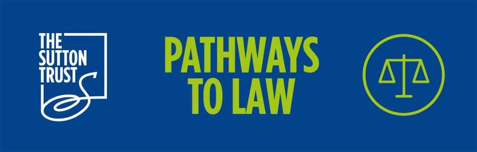 pathway-logos.jpg