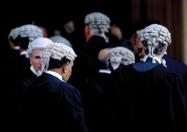 barristers.jpg