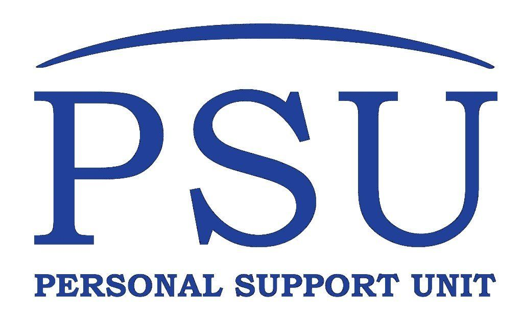 PSU+logo.jpg