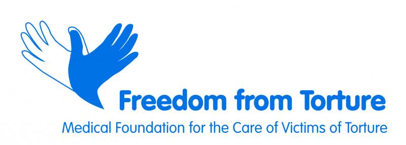 Freedom+from+Torture+logo.jpg
