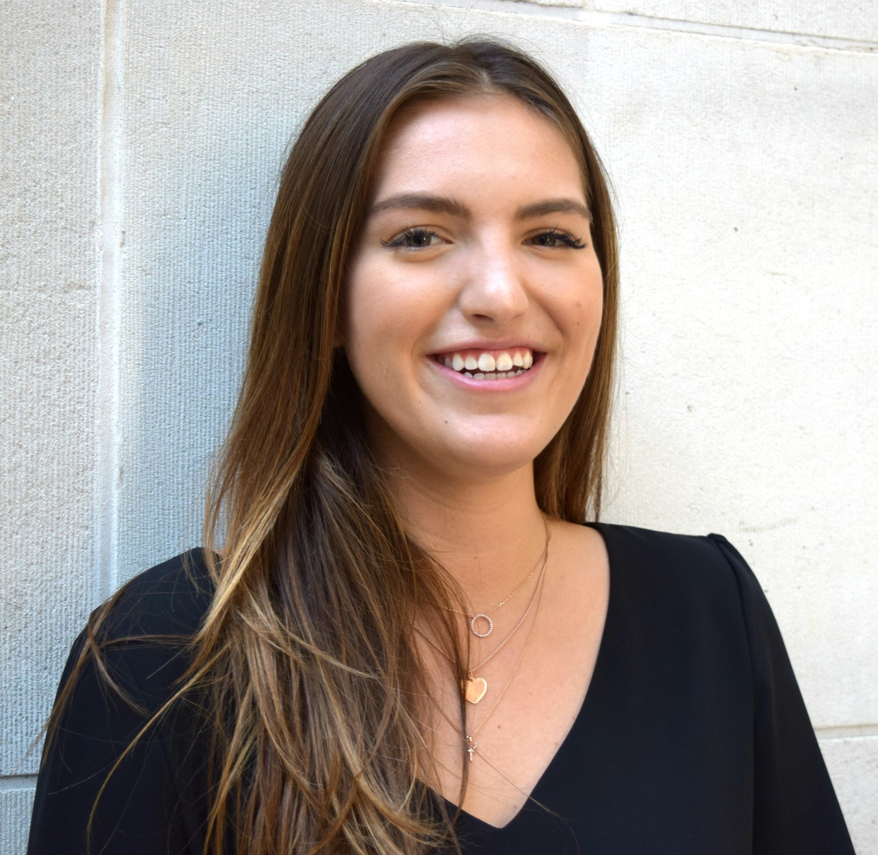 BAR DIRECTOR - Cecilia Kustermann - I am currently in the final year of my Law and International Relations degree. As Bar Director of the Law Society I hope to increase recognition of the Bar at SOAS show students that a career at the Bar is possible with determination and hard-work. As I am also President of the SOAS Bar Society, I will ensure the effective collaboration of both societies, and therefore give students the best possible access to all events related to the Bar and advocacy.Through my degree and my extra-curricular experience, I believe I will be able to inform students of all important events relating to the Bar and help share some insight about careers at the Bar. I have participated in various moot competitions, volunteered at the Bar Pro Bono Unit, attended numerous several networking events, I work on the SOAS Law Journal and am currently interning at a law firm in Vancouver alongside my studies. I plan to bring such opportunities to students at SOAS, where they may find the same interest I did in the Bar.I can't wait to meet you all and do my best to support you in any queries you may have!