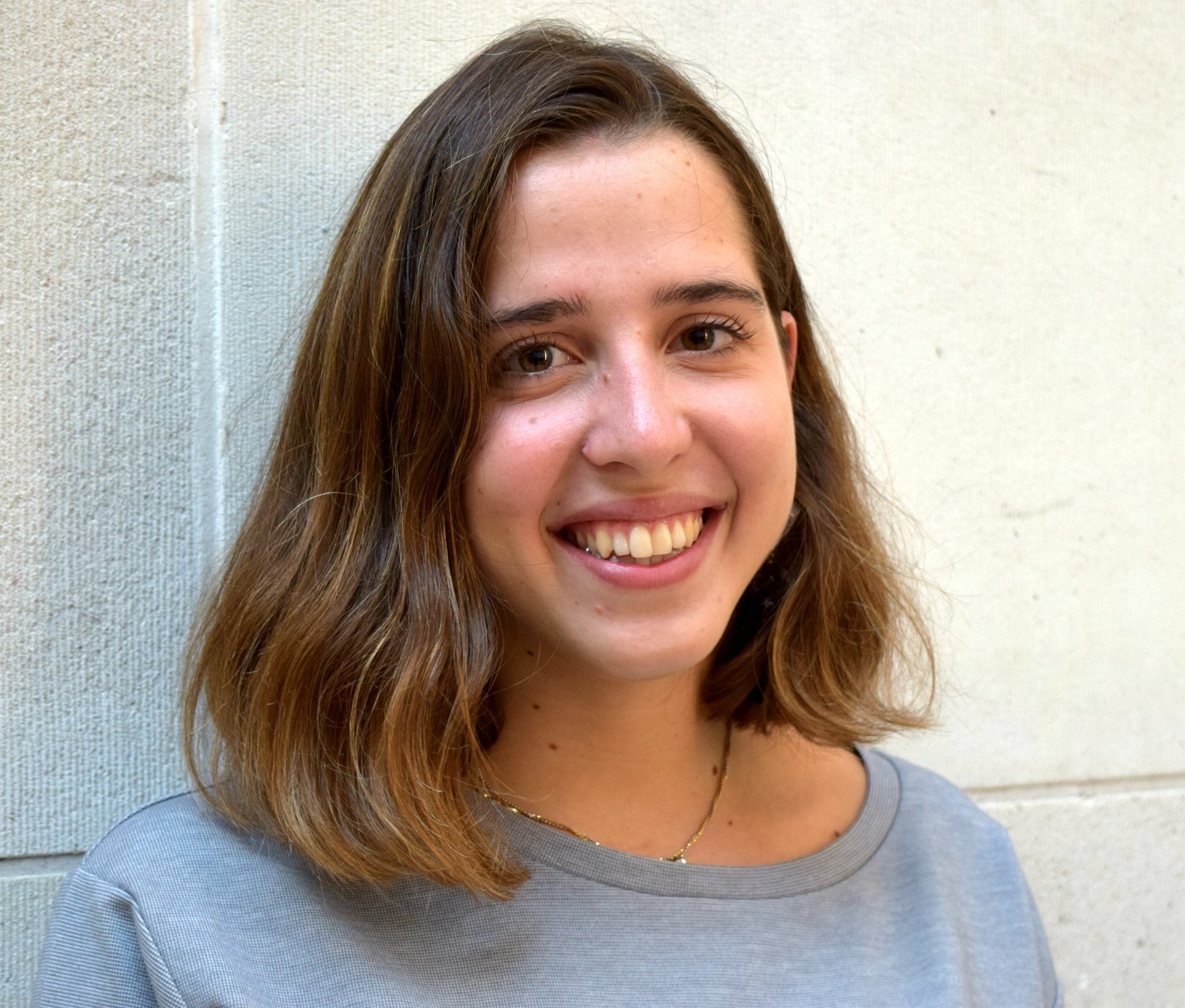 SECRETARY - Ludovica Vecchio - I am an LLB finalist at SOAS and Secretary of the SOAS Law Society. It is my second year in this position due to my eagerness to be part of this team. I have hence increased my competence to keep students up to date with all the Latest Opportunities as well as to liaise between them and the Committee and law firms and other potential partners. I am mostly concerned with the bureaucracy of the Society management but as a member of the Executive Committee, I also take part in the decision-making process.This year I will also be President of the SOAS Asylum and Immigration Law Clinic (AILC), to provide pro bono legal advice to asylum seekers in detention, and maintain my involvement in the SOAS Law Journal.However, the best part of my resume is my tiramisu which has an even better reputation than my own. I am committed to serve it at every Law Society event, so there will be an extra perk in attending.I am marked by a sympathetic personality and willing to meet new people and engage with students to further improve their experience at SOAS.