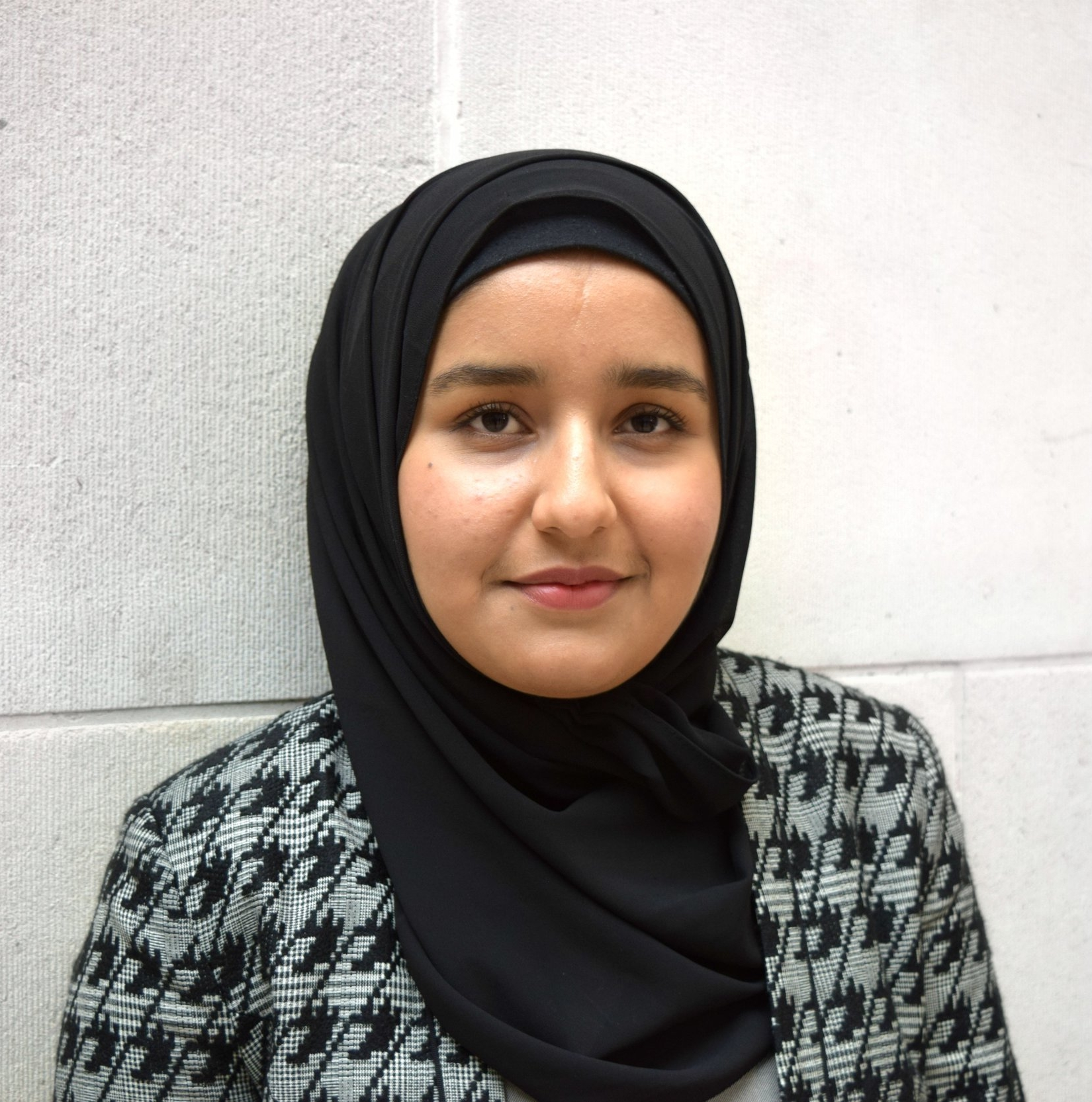 COMPETITION DIRECTOR - Negina Maihanwal - I am an LLB Law finalist student at SOAS where I currently serve the as the Competition Director of the SOAS Law Society for the 2018/2019 academic year. As a part of my role, I cooperate with numerous organisations, including law firms, to arrange competitions, and I work closely with the Law Society to prepare and engage students in our programmes. Being of Afghan nationality and having later spent three years in Egypt, where I have obtained a multi-faceted understanding of different cultures, I have grown an admiration for the uniqueness of culture and the susbsequent pool of talent that they have to offer. For this reason, I feel extremely lucky to be able to cultivate such a wide variety of talents by organising competitions and creating opportunities for students to showcase their skills. I thrive to cater both for law and non-law interests by approaching my role creatively to offer competition as diverse as the SOAS community itself. As a part of my manifesto, I have propounded the idea of 'law in context', whereby I seek to secure competitions that seek to reflect the law in practice. Through this, I aim to illuminate that law is not restricted to statutes and cases, but that it is an entity that lives and grows in society and must be approached as so. In this way, I aim to grant our student body the best chance of understanding the law and thus excelling in careers relating to it. As a Competition Director, my goal is not merely to organise competition, but make competition the medium through which our students can find their voice and become tomorrow's leaders.I look forward to working with the rest of the committee this year to provide a platform for excellence.