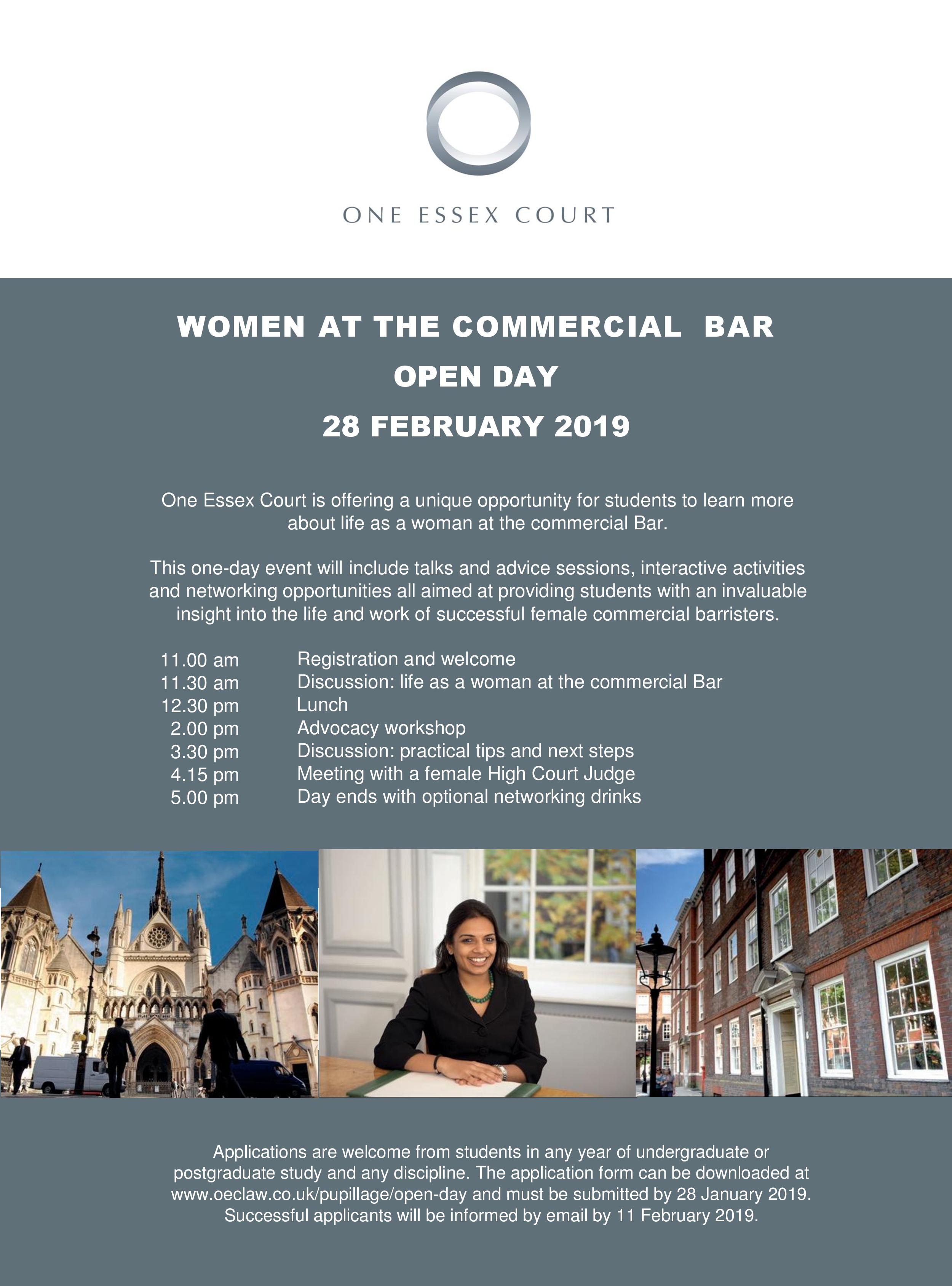 Women at the Commercial Bar flyer 2019-page-001.jpg