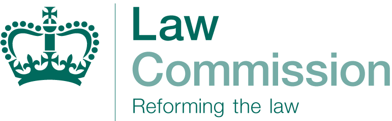 law-comm-logo.png