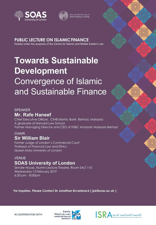 SOAS-QFC Islamic Finance Lecture Poster _ 2019.jpg