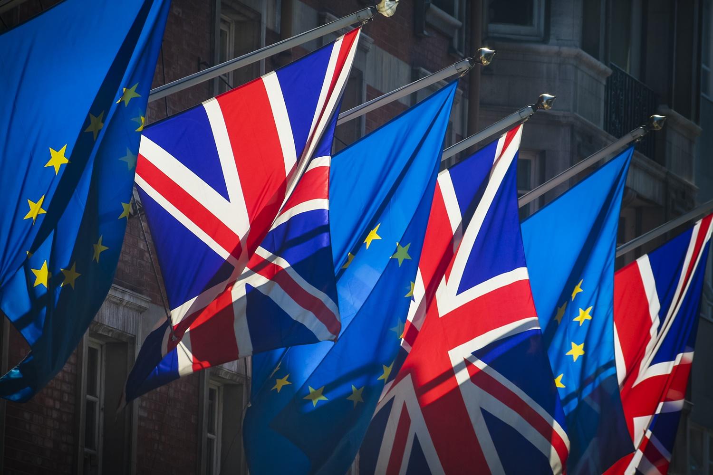 Britsh_flag_European_c._LanceB.JPG