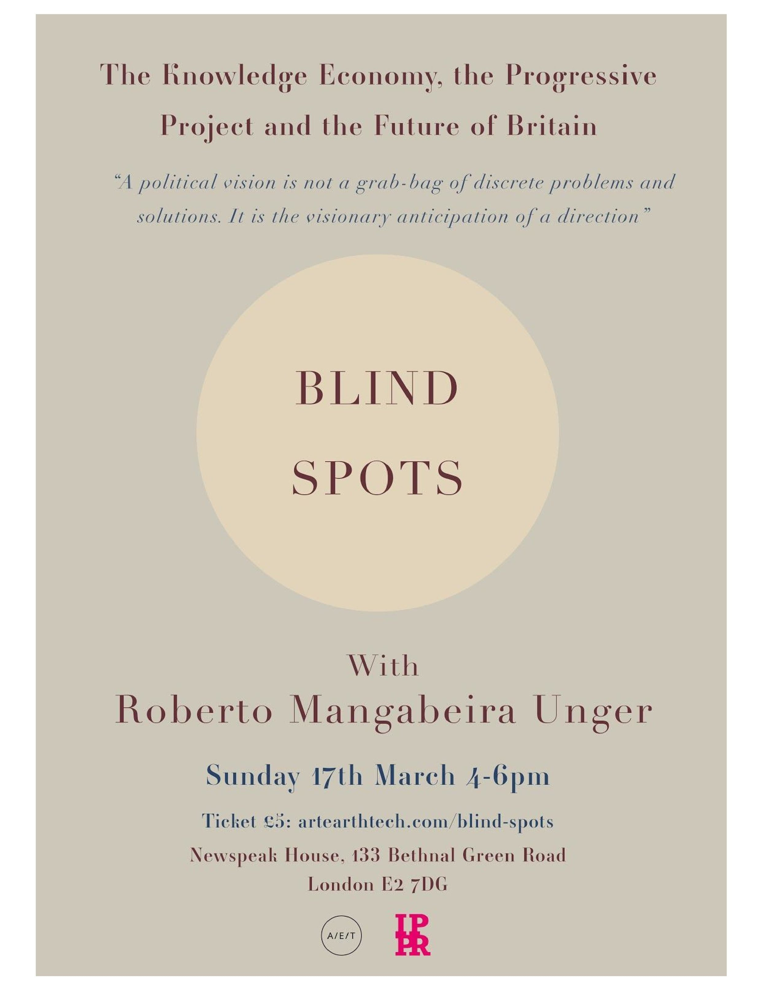 Blind Spots 17th March Roberto Unger (1)-page-001.jpg