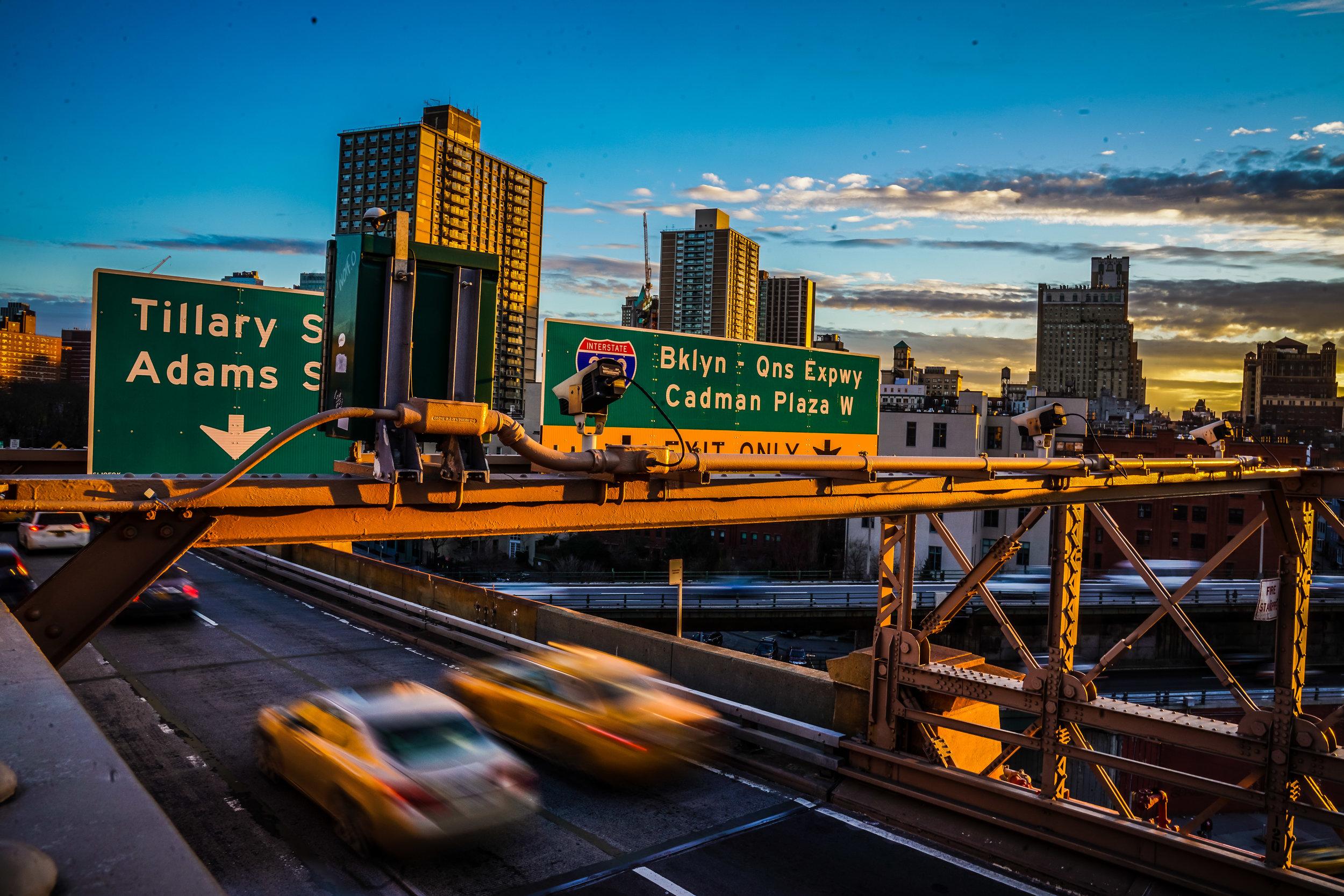 LUXE NYC-24.jpeg