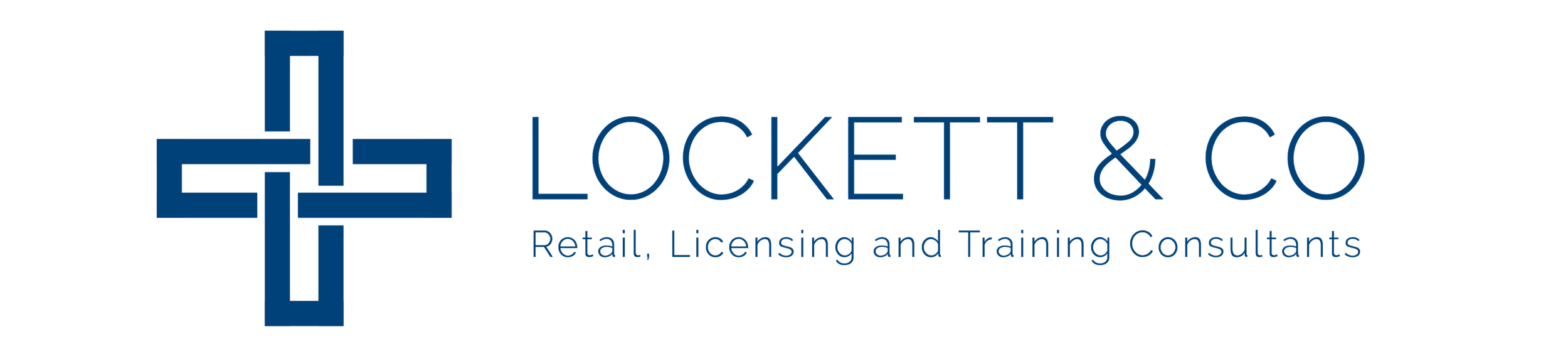 Lockett & Co Logo 2018.png