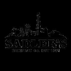 sadlers.png