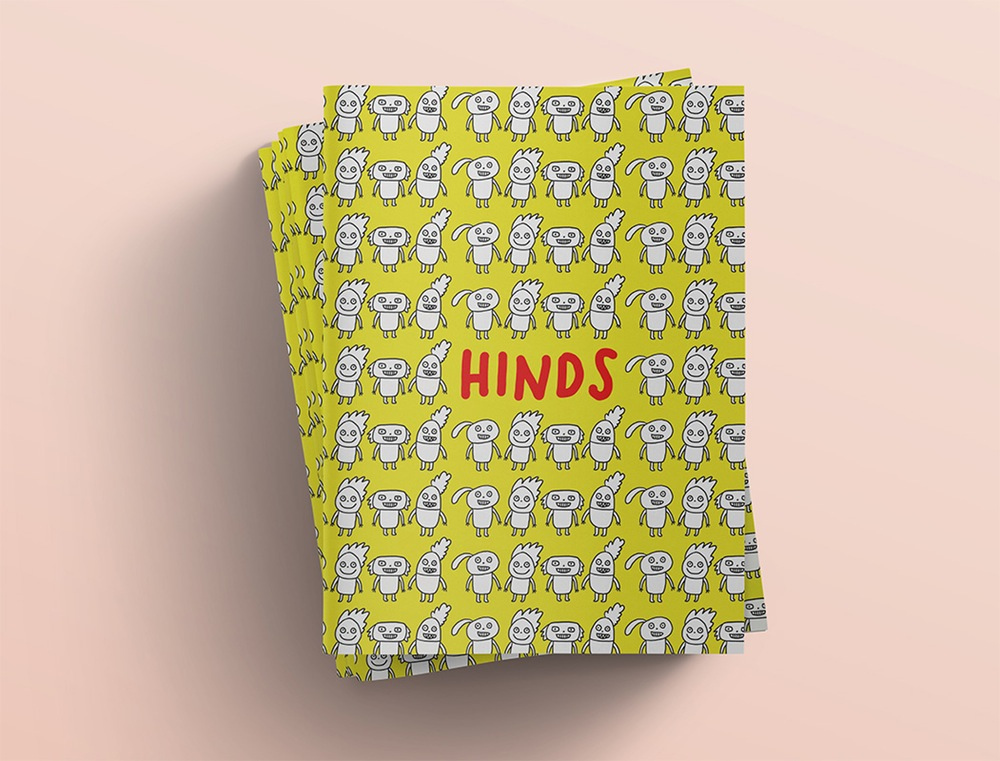 HINDS_Cover-zine.jpg