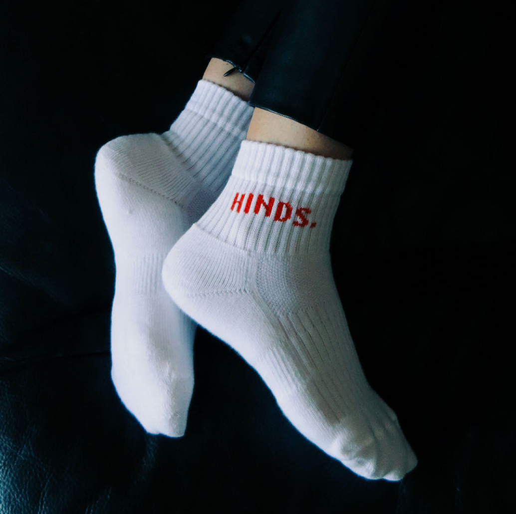 SOCKS RED.png