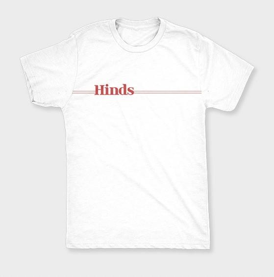 IDR shirt.jpg