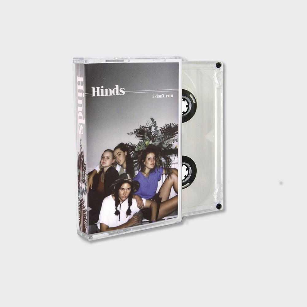IDR Cassette.jpg