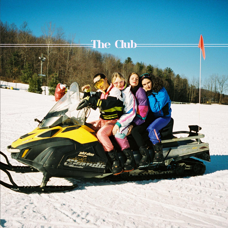 COVER THE CLUB.jpg