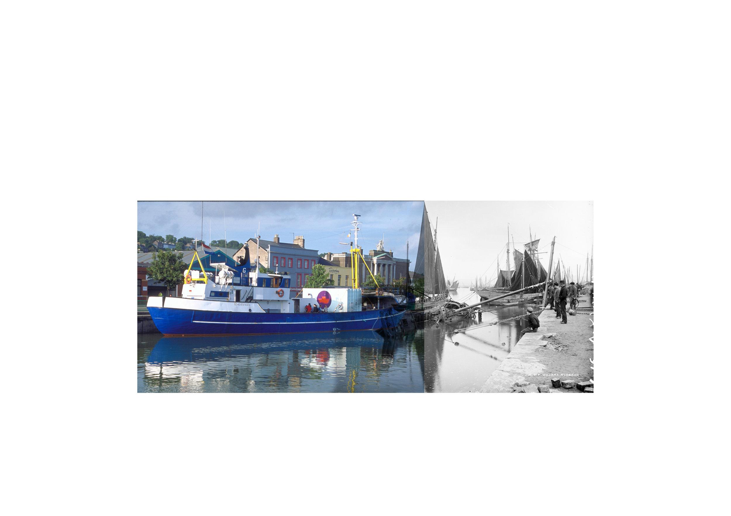 Arklow Harbour Co. Wicklow 1886 NLI Ref.- L_ROY_00416 BPF.jpg