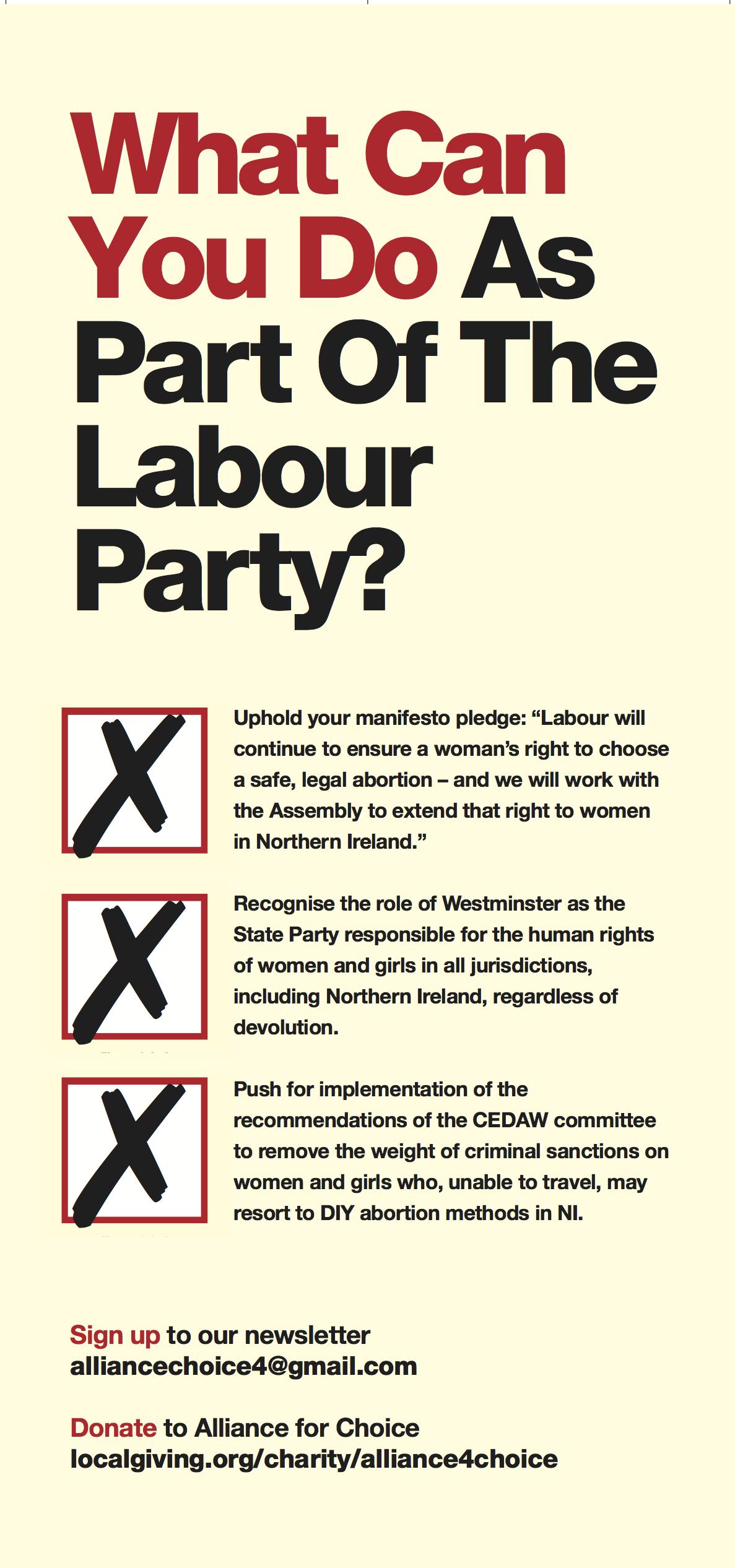 DL Labour postcard back.png