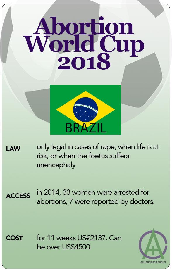 BRAZIL TT.jpg