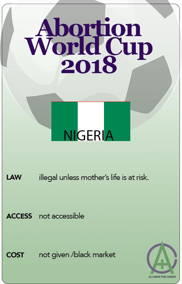 NIGERIA TT.jpg