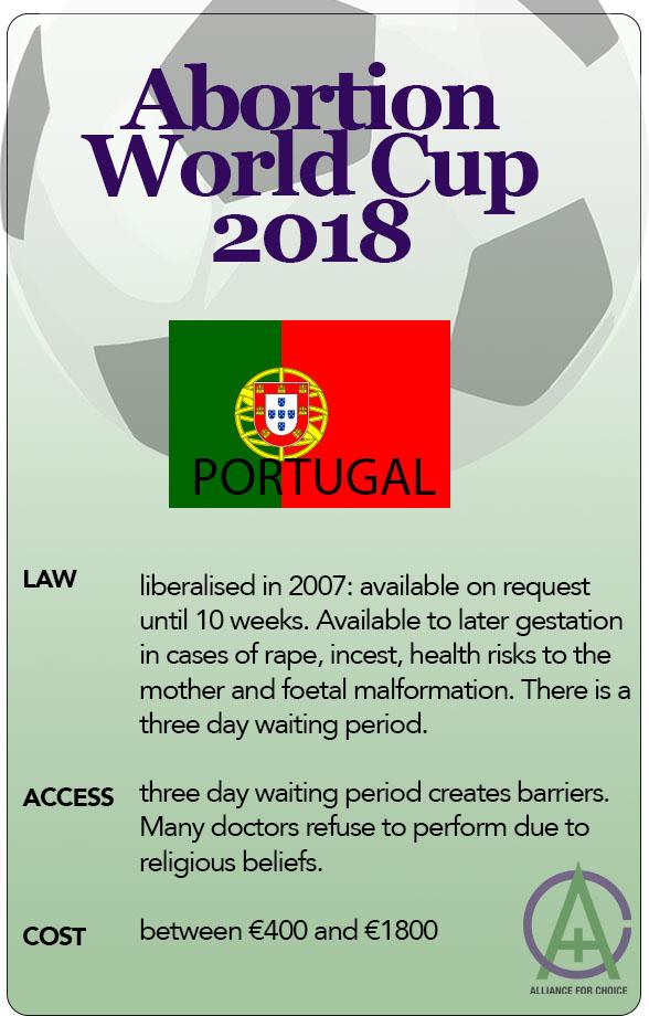 PORTUGAL TT.jpg