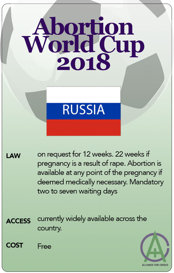 RUSSIA TT.jpg