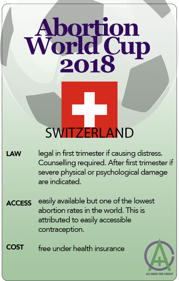 SWITZERLAND TT.jpg