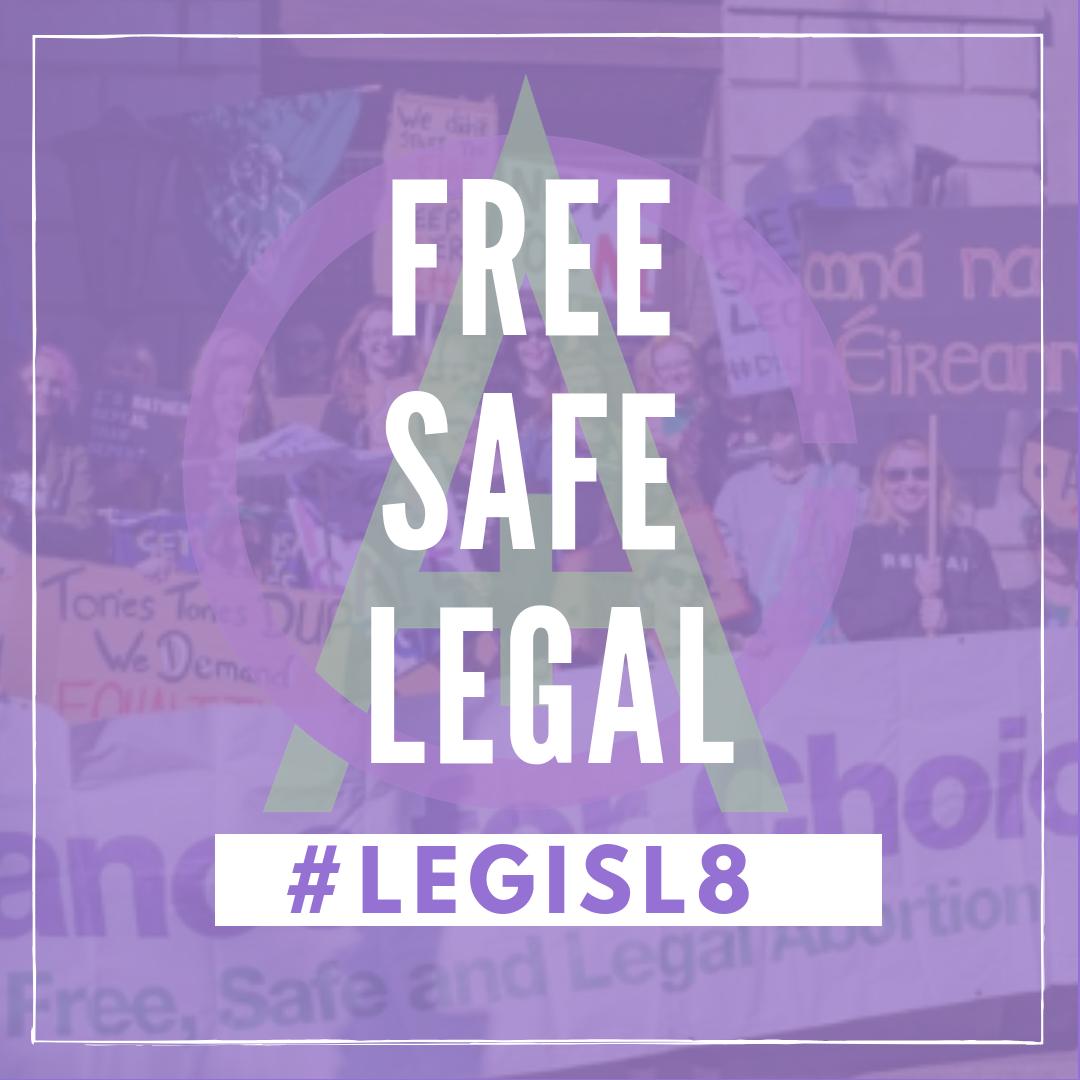 Free,  safe,  legal LEGISL8.png