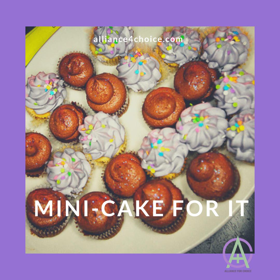 mini cake.png