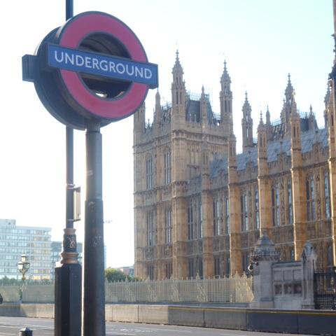 westminster+image.jpg