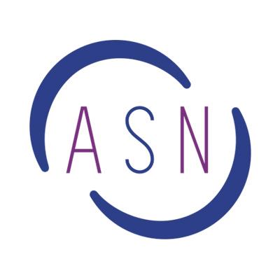 ASN-Twitter-Photo2.jpg