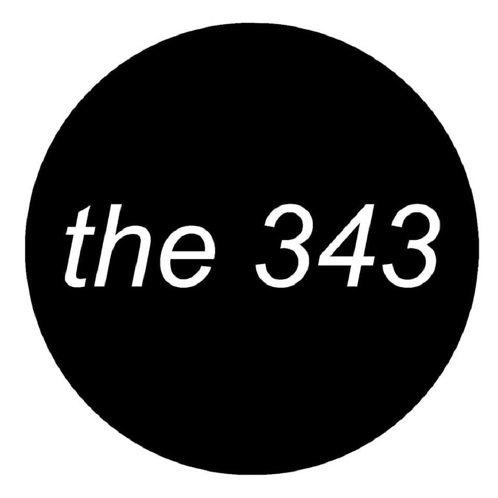343.jpg