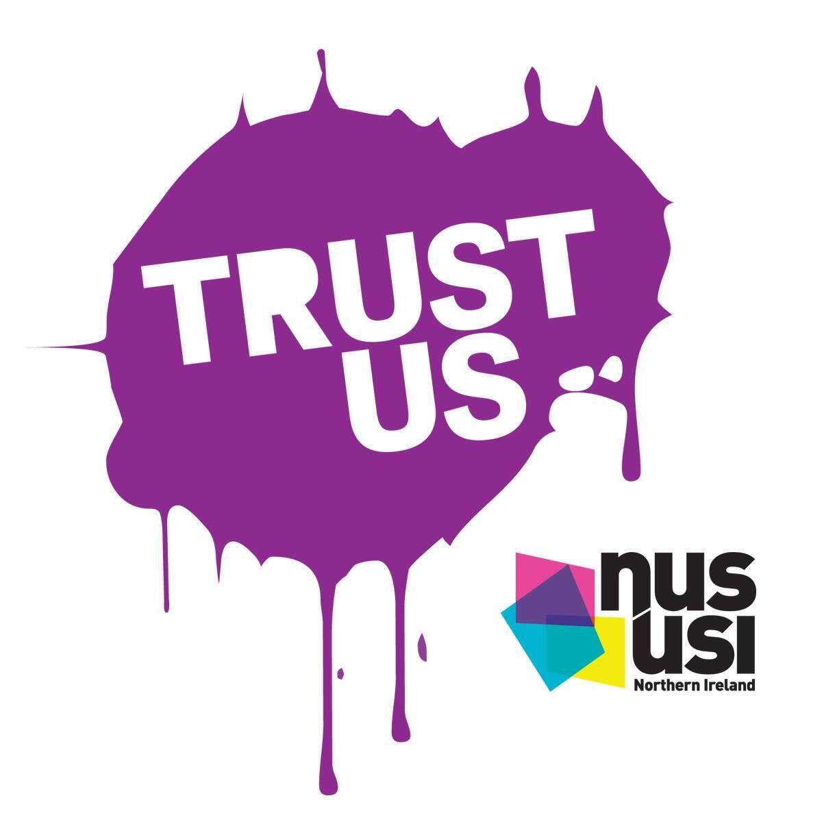 trust us.jpg