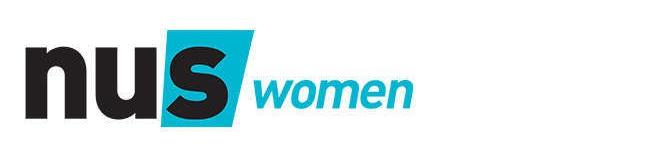 nus_women_logo.png