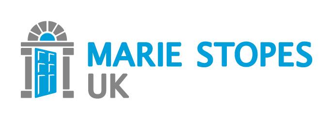 MS_UK_Logo_RGB_Margins.jpg